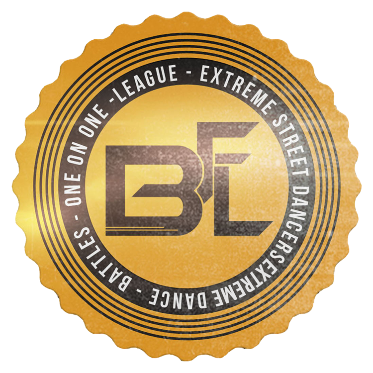battlefest league logo